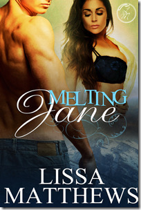 melting-jane-lissa-matthews