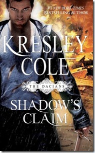 shadowsclaim