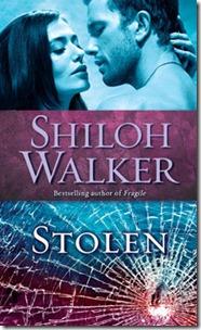 stolenwalker