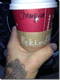 beckscoffee