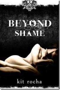 beyondshame
