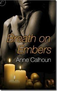 breathonembers