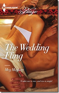 theweddingfling