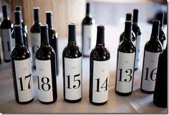 wineadvent