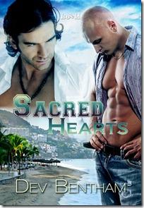 sacredhearts