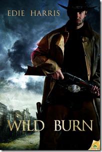 wildburn