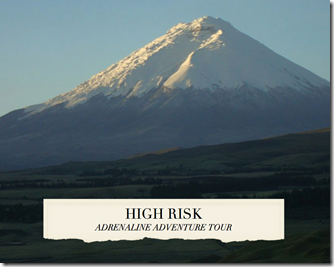 HIGH RISK TOUR_cotopaxi-1