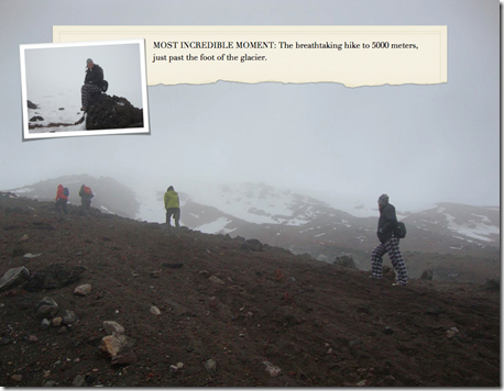 HIGH RISK TOUR_cotopaxi-9