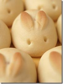 bunnyrolls