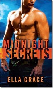 midnightsecrets