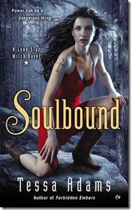 soulbound1