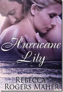 hurricanelily
