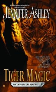 tigermagic