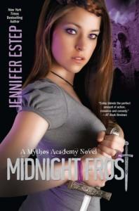 midnightfrist