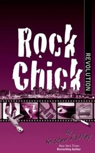 rockchickrev
