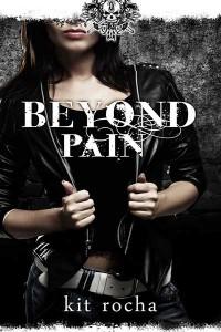 beyondpain1