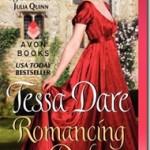romancing-the-duke.jpg