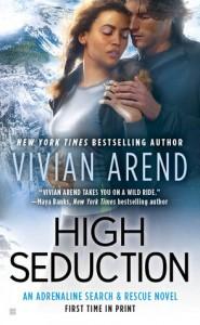 highseduction
