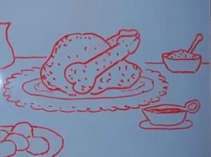 turkeypeen