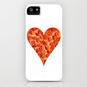 pizzaiphone
