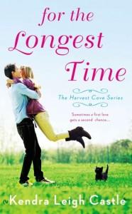 longesttime