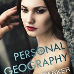 Review: Personal Geography and Intimate Geography by Tamsen Parker
