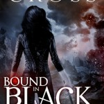 Review: Bound in Black by Juliette Cross