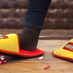lego-slippers-today-151118-tease_9d185ae4921c276f5c52ce3a366a7895.today-inline-large