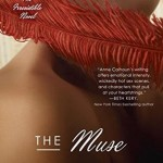 Review: The Muse by Anne Calhoun