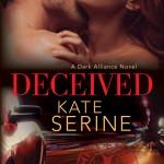 Deceived_MM