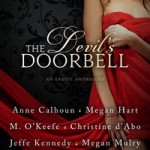 Review: The Devil's Doorbell Anthology