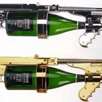 elite-daily-envision-champagne