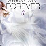 Review: Make Me (Make Me #1-8) by Beth Kery