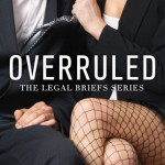 Giveaway!! The Legal Briefs Series by Emma Chase