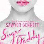 Review: Sugar Daddy by Sawyer Bennett