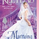 Review: Marrying Winterborne by Lisa Kleypas