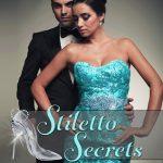 Review: Stiletto Secrets by Bella J