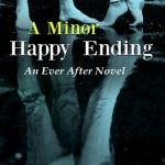 Review: A Minor Happy Ending by Shaan Ranae