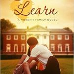 Review: Love and Learn by Ava Blackstone
