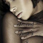 Review: Second Time's A Charm by Kay Blake