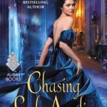 Review: Chasing Lady Amelia by Maya Rodale
