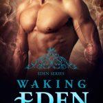Guest Author: Rhenna Morgan