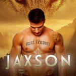 Audiobook Review: Jaxson by Alisa Woods