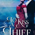 Review: To Kiss a Thief by Susanna Craig