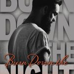 Review: Burn Down the Night by M. O'Keefe