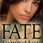 Review: Fate Forgotten by J.L. Sheppard