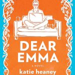 Smexy Deals by Katie Heaney, Susan Gregg Gilmore, & Libby Kirsch!!