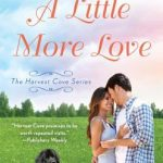 Review: A Little More Love by Kendra Leigh Castle