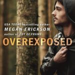 Review: Overexposed by Megan Erickson