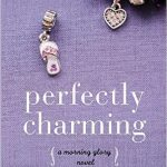 Review: Perfectly Charming by Liz Talley